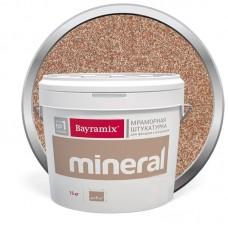 Bayramix Mineral 313 15 кг