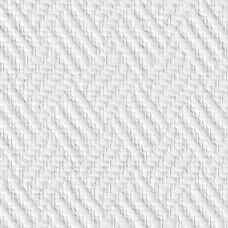 Vitrulan Classic Plus 148 Домино