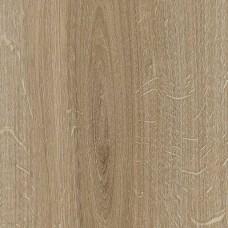 Ламинат Kastamonu Floorpan Yellow FP013 Дуб Каньон Натуральный