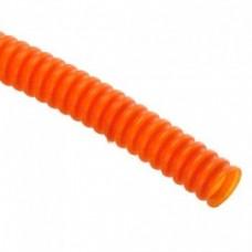 EKF Proxima d16 мм оранжевая с зондом 100 м