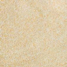 Silk Plaster Стандарт 013