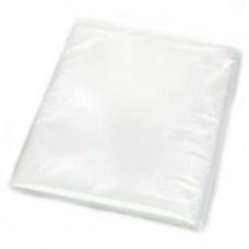 Пленка полиэтиленовая Стандарт 150 мкм 3х10 м нарезка