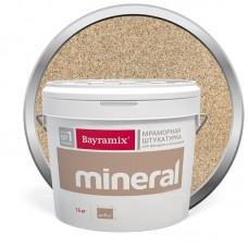 Bayramix Mineral 032 15 кг