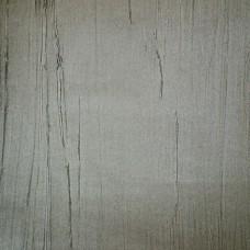 Обои натуральные Дизайн Тропик покрытие Шелк TG-4047