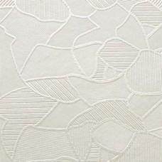 Декоративная панель МДФ Deco Коллаж белый 311 2800х390 мм