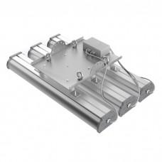 Крепление подвесное для 3 светильников Айрон Varton V-09-04-005