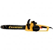 Champion 318-16