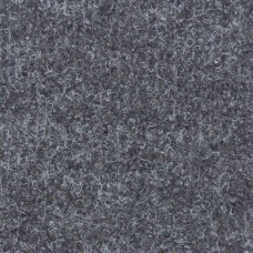Покрытие ковровое офисное на резиновой основе Ideal Gent 902 1 м