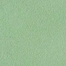Штукатурка шелковая декоративная Silk Plaster Miracle 1023