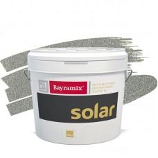 Bayramix Solar S247 Стальное 7 кг