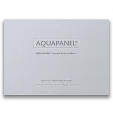 Knauf Аквапанель Внутренняя 1200х900х12.5 мм