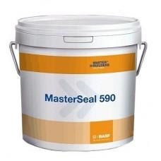 Гидропломба BASF MasterSeal 590 25 кг