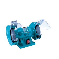 ИНСТАР Точильные станок СТЧ 32150 (150 мм)