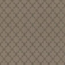 Fresco Empire Design 72913