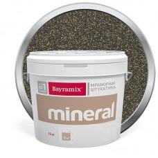 Bayramix Mineral 391 15 кг
