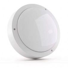 Светильник светодиодный влагозащищенный Uniel ULW-K15A 25W/5000K IP54 White