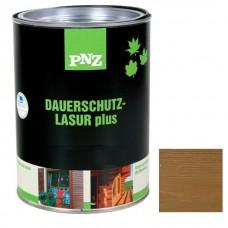 Масло для наружных работ PNZ BP 7751 2,5 л