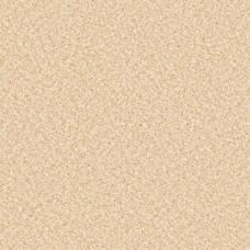 Линолеум коммерческий Комитекс Лин Эверест Ванкувер 341 4х25 м