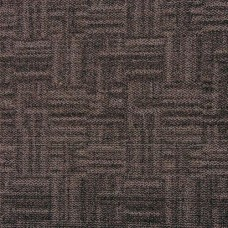 Ковролин Sintelon Panorama 22046 коричневый 4 м резка