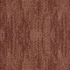 Ковролин Sintelon Port 93244 коричневый 3 м резка