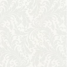 Обои текстильные на флизелиновой основе AS Creation Di Seta 36666-1