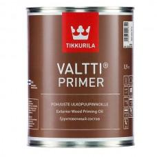 Tikkurila Valtti Primer 0,9 л