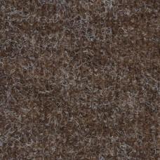 Покрытие ковровое офисное на резиновой основе Ideal Gent 300 3 м