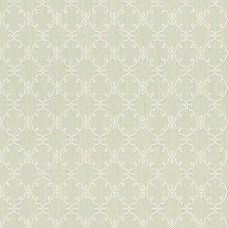 Обои текстильные Fresco Empire Design 72883