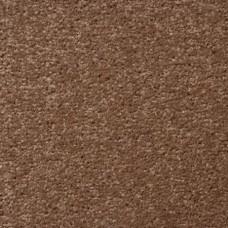 Покрытие ковровое Ideal Echo 335 3 м