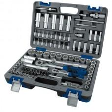 Набор инструмента USP 65218 98 шт.