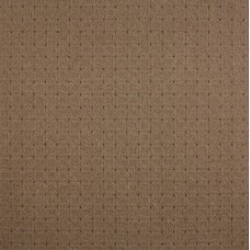 Покрытие ковровое Ideal Trafalgar 319 4 м