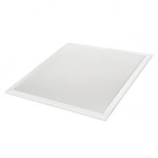 Панель светодиодная LLT LP-02-PRO без ЭПРА 6500 К 50 Вт белая