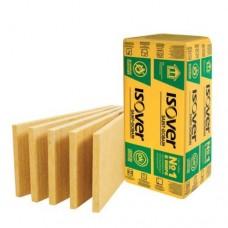 Isover Венти 1200х600х100 мм 3 плиты в упаковке