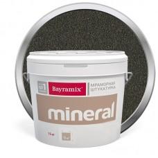 Bayramix Mineral 861 15 кг