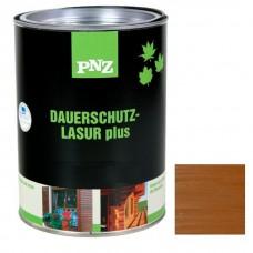Масло для наружных работ PNZ BP 7643 2,5 л