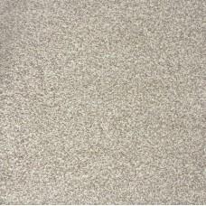 Покрытие ковровое Ideal Xanadu 303 4 м