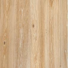 Barlinek Pure Line Дуб Almond Grande однополосная брашированная лак