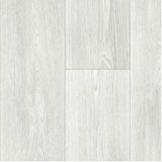 Линолеум полукоммерческий Ideal Ultra Columbian Oak 019S 3,5х20 м