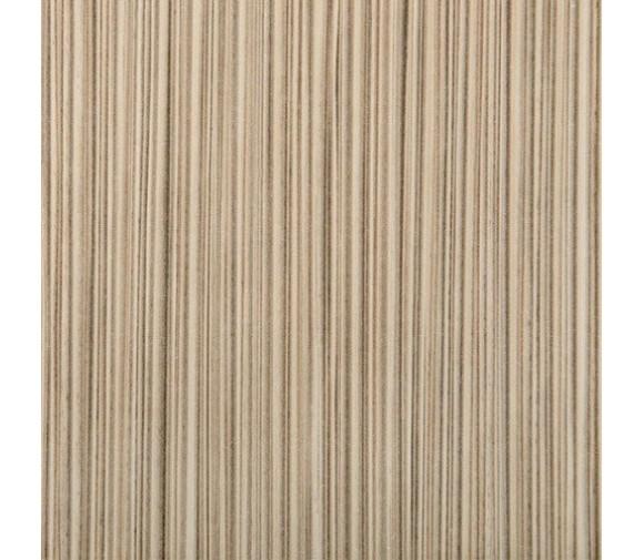 Угол универсальный МДФ Evrostar Саванна коричневая 2600 мм