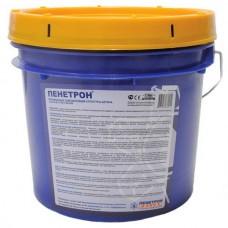 Пенетрон для гидроизоляции бетонных поверхностей 10 кг