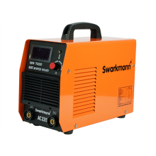 Swarkmann Инвертор SWM 70200 (IGBT)