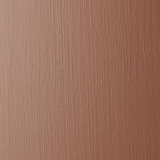 Стеновая панель Sibu Deco Line Bronze PF met touch 2600х1000 мм