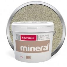 Bayramix Mineral 033 15 кг