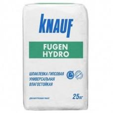 Knauf Фуген Гидро 25 кг