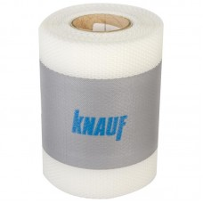 Лента гидроизоляционная Knauf Флэхендихтбанд 10000х120/70 мм