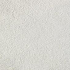 Штукатурка шелковая декоративная Silk Plaster Стандарт 011