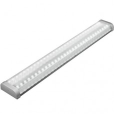 Светильник светодиодный Ledeffect Классика 0489 1115х140х65 мм