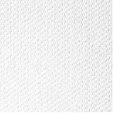 Стеклообои Х-Glass Gold XGe 120/50 Рогожка потолочная 50х1 м