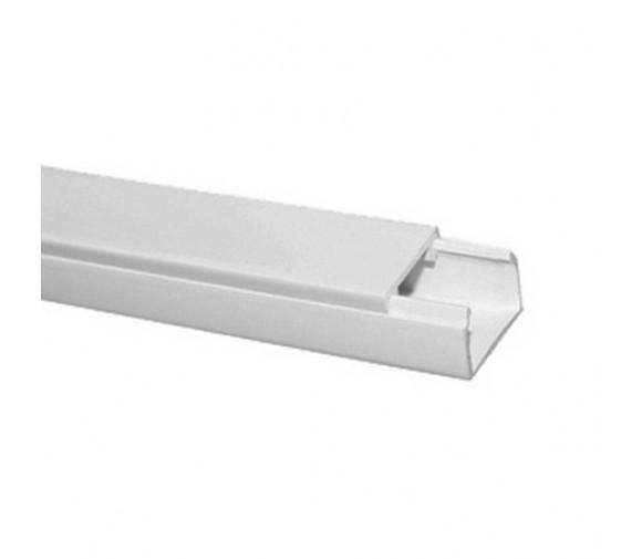 Кабель-канал 15х10 2м T.plast 26532