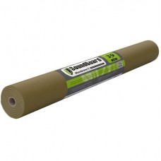 Мембрана звукоизоляционная Soundguard Membrane S 3,9 2500х1200х3,9 мм